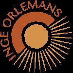 Logo Inge Orlemans