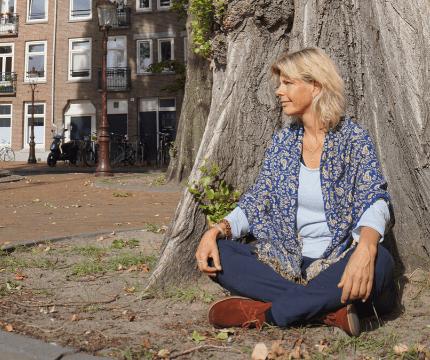 Liefdevol Leiderschap Academie | online training | Inge Orlemans