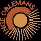 Inge Orlemans