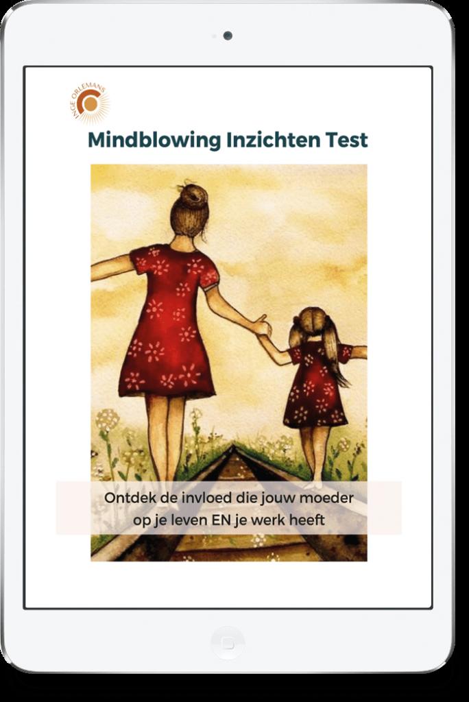 Mindblowing Inzichten Test