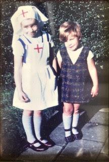 Verhalen over de dood - Mijn zus Els