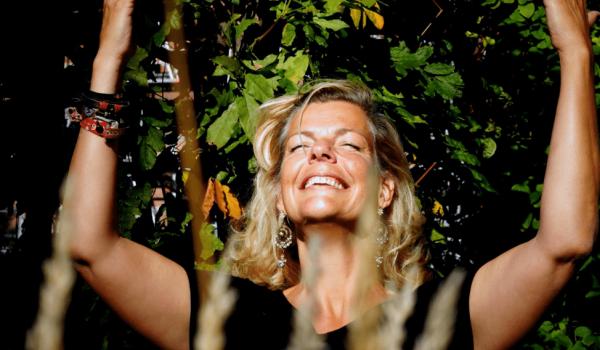 Online training - Liefdevol Leiderschap Academie - Inge Orlemans